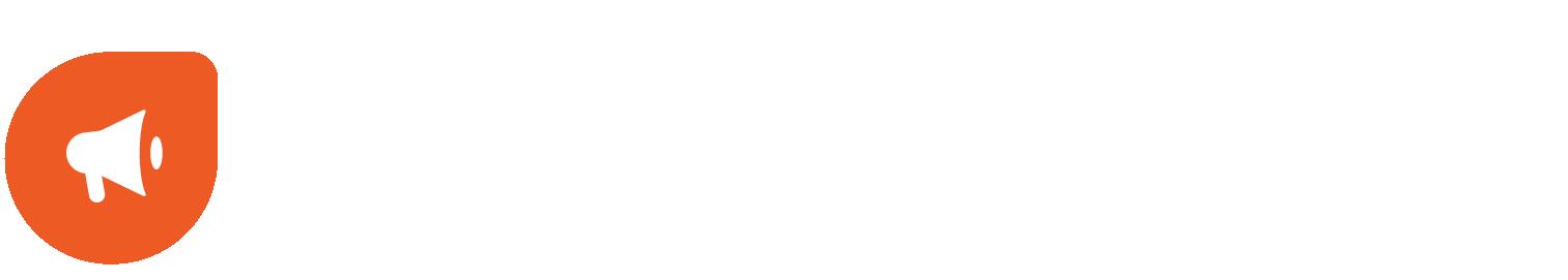Freshmarketer Logo